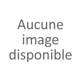 Carton de 6 Maury Tuilé Domaine de la Pléiade
